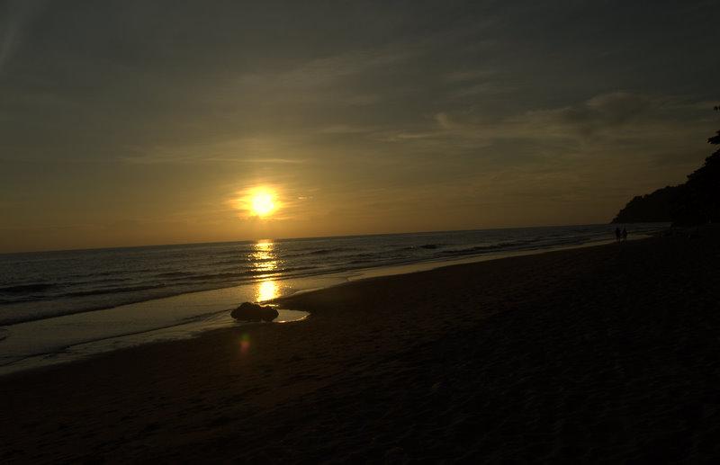 Koh Chang i ukryte plaże 5