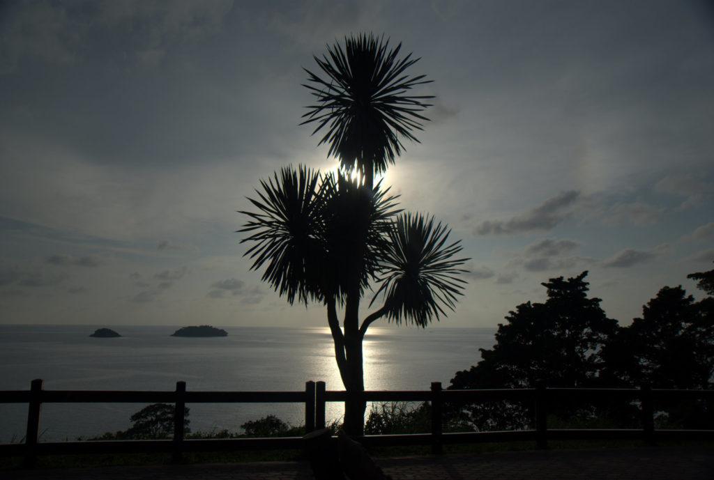 Koh Chang i ukryte plaże 23