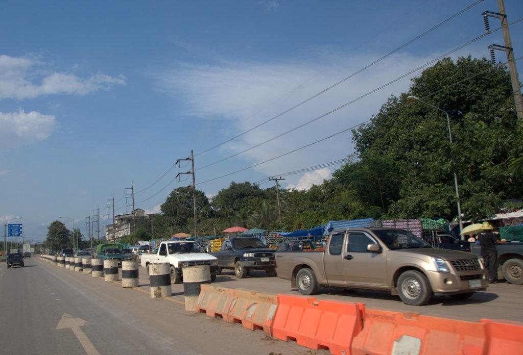 Nowy pomysł: Kambodża (Siem Reap) 3