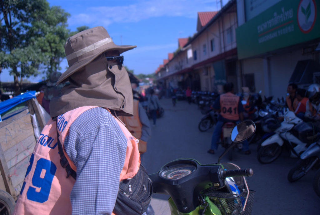 Nowy pomysł: Kambodża (Siem Reap) 9