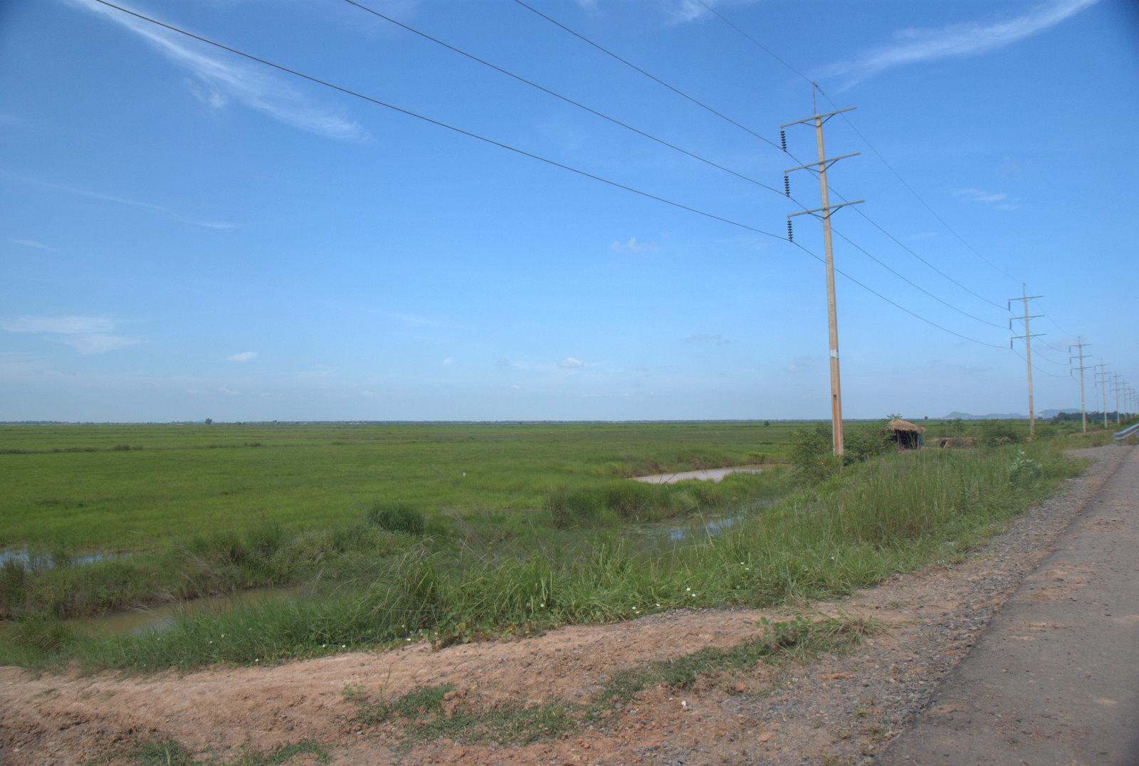 Nowy pomysł: Kambodża (Siem Reap) 11
