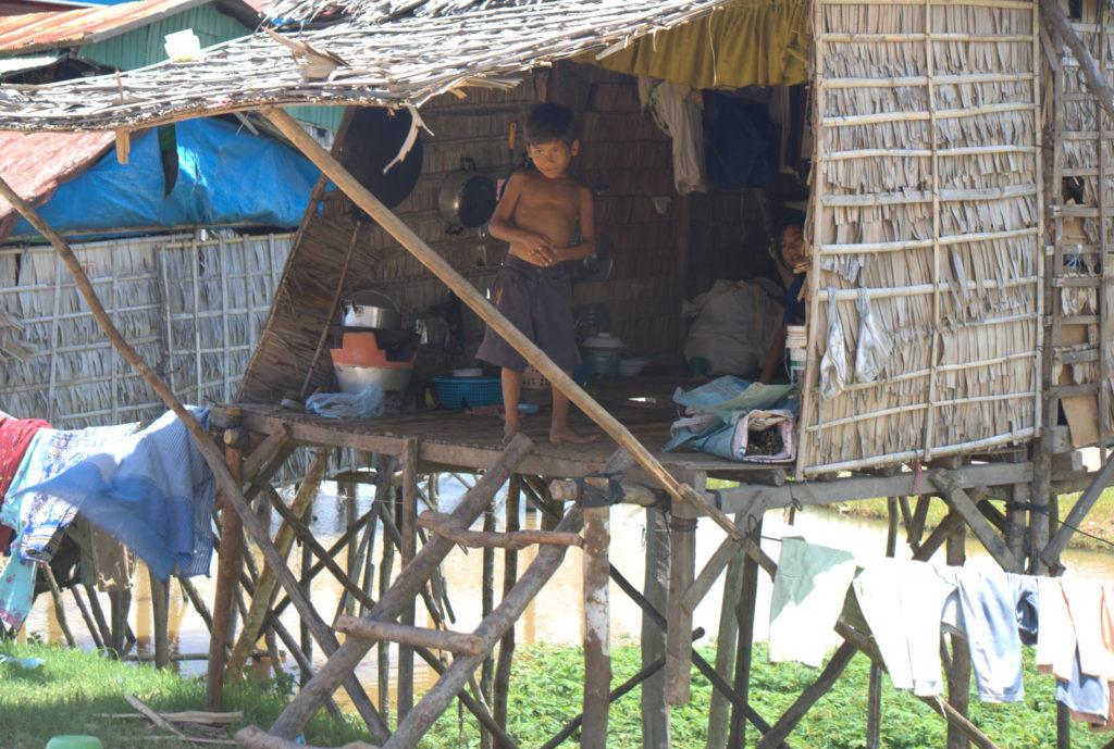 Nowy pomysł: Kambodża (Siem Reap) 13