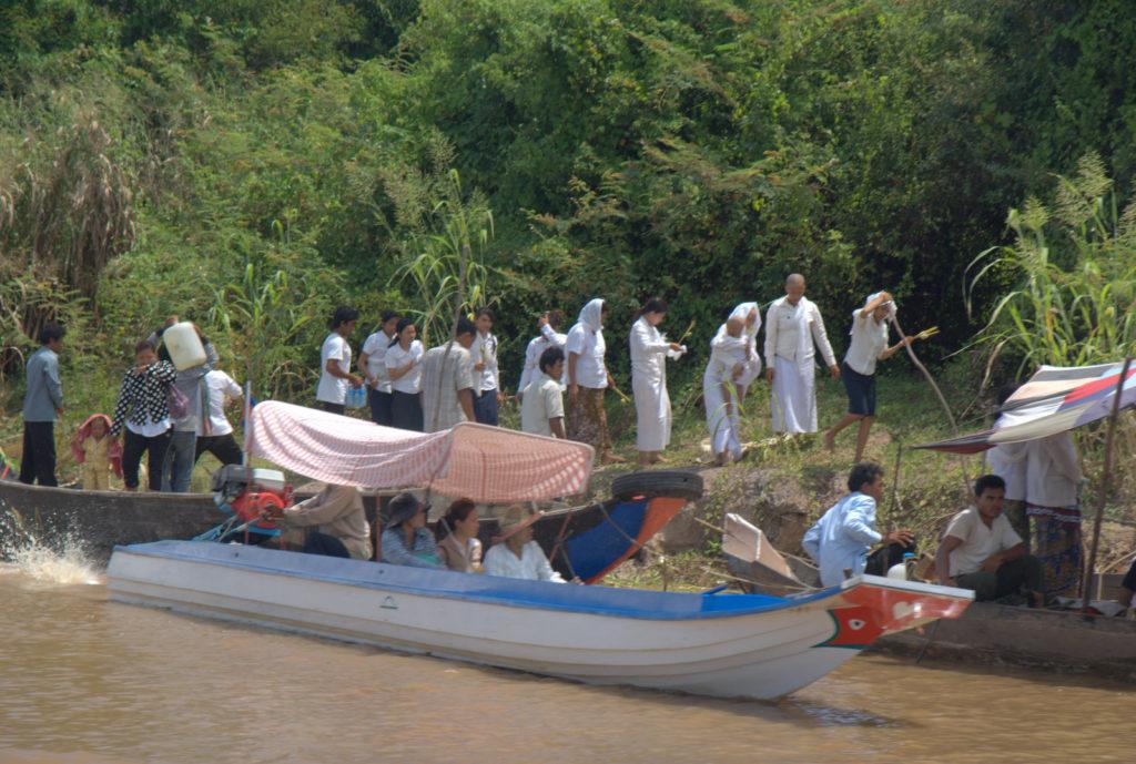 Nowy pomysł: Kambodża (Siem Reap) 16