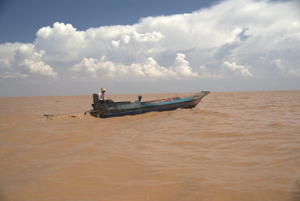 Nowy pomysł: Kambodża (Siem Reap) 21