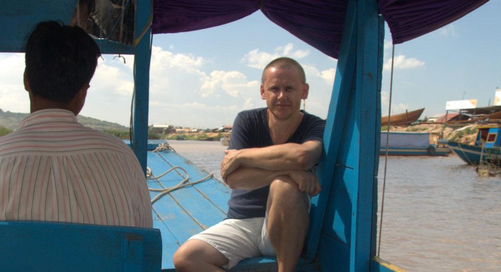 Nowy pomysł: Kambodża (Siem Reap) 17