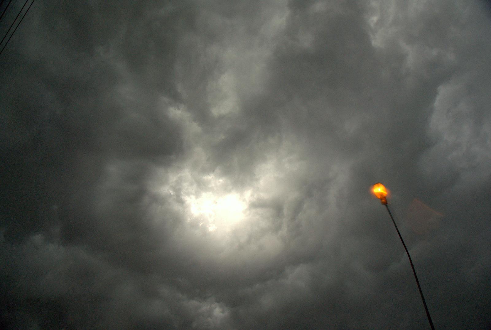 Drogi i nieba Północy (nie zapominając o moim gekonie z Pai) 43
