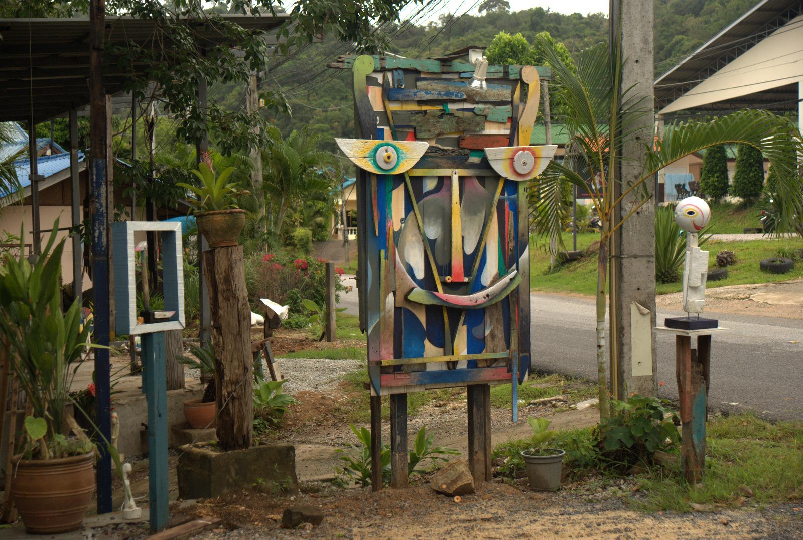 Phuket od środka (a po drodze Phi Phi) 165