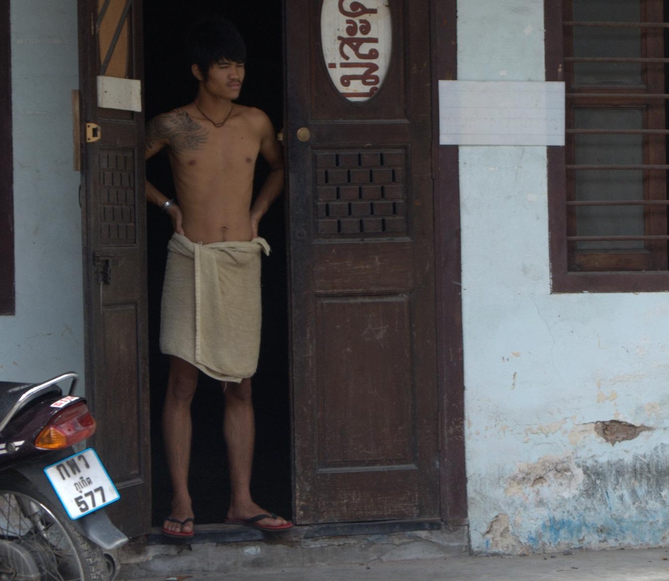 Phuket od środka (a po drodze Phi Phi) 39