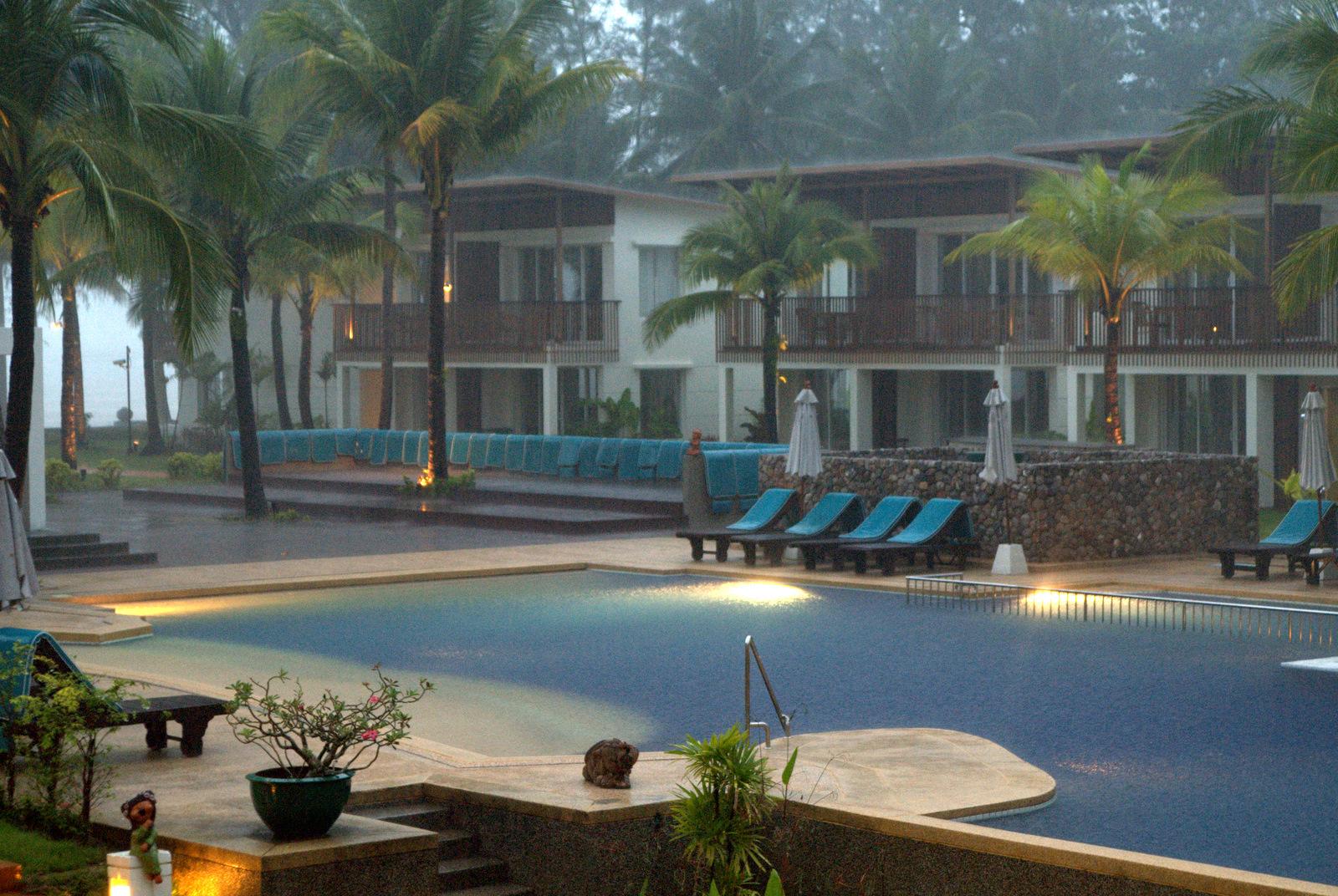 Phuket od środka (a po drodze Phi Phi) 57