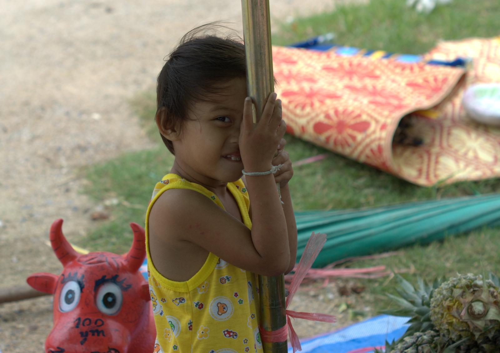 Phuket od środka (a po drodze Phi Phi) 190