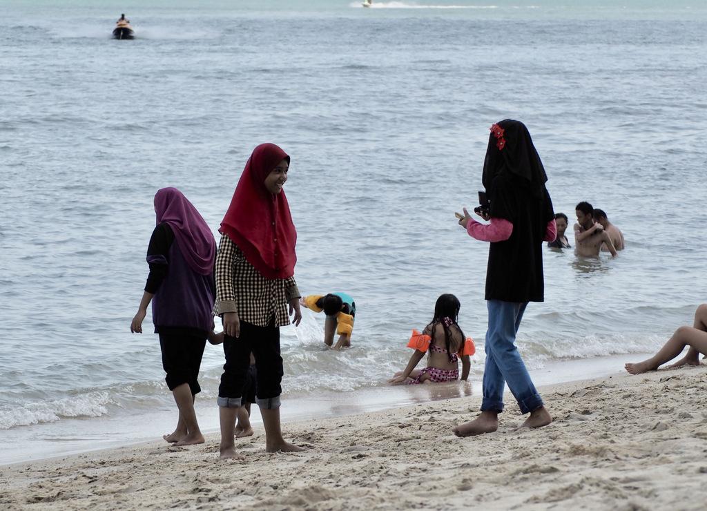 Etap 4: Penang. Jak się zakochać w dwa dni i cudem wyjechać 26