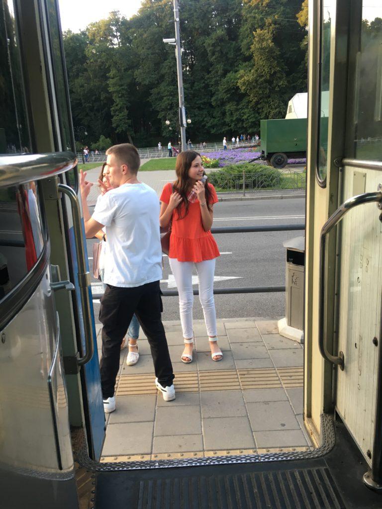 Ukraina autostopem? Dzień 2: Berdyczów i Winnica 14